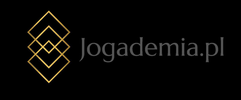 Jogademia.pl